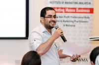 View the album SELLING STRATEGIES FOR YOUR GROWING BUSINESS