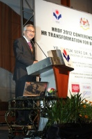 View the album HRDF CONFERENCE & EXHIBITIONS 2012