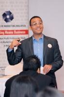 View the album Seminar - SOHO Selling Sales Presentation Fundamentals by Tom Abbott