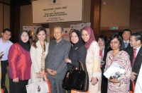 View the album Revisiting Vision 2020 by YABhg. Tun Dr. Mahathir Bin Mohamad