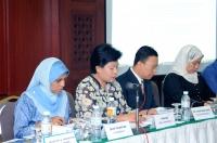 View the album 25th Annual General Meeting, 29th June 2013 @ Hotel Singgahsana, Petaling Jaya