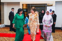 View the album IMM Fellowship Award 2016, Saturday, 23 April 2016, 7:45 pm. – 10:30 pm @ Hotel Istana, Kuala Lumpur