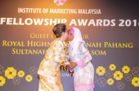 View the album IMM Fellowship Award 2016, Saturday, 23 April 2016, 7:45 pm. – 10:30 pm @ Hotel Istana, Kuala Lumpur