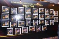 View the album The BrandLaureate Transformational Corporate Leader Brand ICON Leadership Award 2016 to YBhg Dato' Sharifah Mohd Ismail