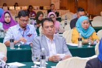 View the album 1DAY SEMINAR: DEVELOPING LEADERSHIP IN YOUR ORGANIZATION BY KEVIN ABDULRAHMAN, MONDAY, 11 SEPTEMBER 2017 @ HOTEL ISTANA, KUALA LUMPUR