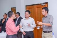 IMM-CEO180718-0081.jpg