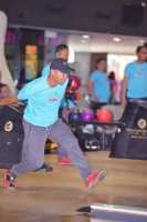 View the album IMM Bowling Tournament 2018, Saturday, 24 November 2018 @ U-BOWL, 1 Utama Shopping Centre