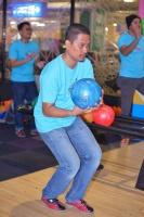 View the album IMM Bowling Tournament 2018, Saturday, 24 November 2018 @ U-BOWL, 1 Utama Shopping Centre