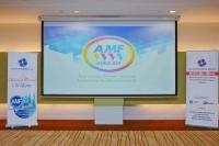 IMM-AMF210319-0127.jpg